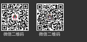 曲阜市欧宝体育培训冶铸辅料有限公司,微信二维码